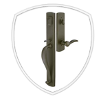 Top Locksmith Services Seattle, WA 206-886-3861